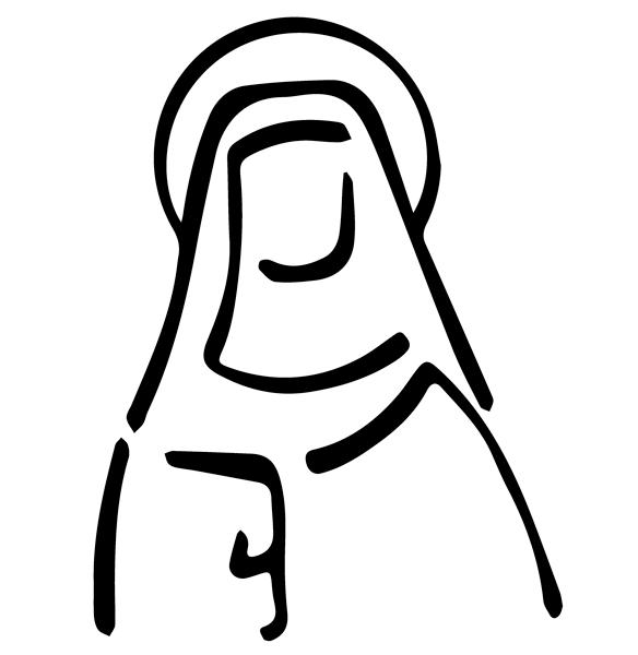 Parroquia Santa Maravillas de Jesús